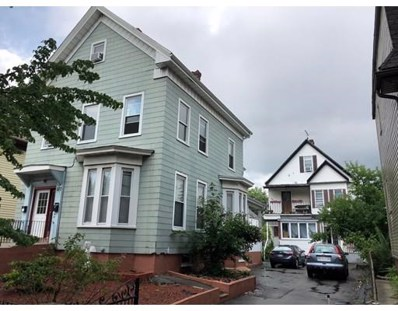 155-157 Pearl St, Somerville, MA 02145 - #: 72393422