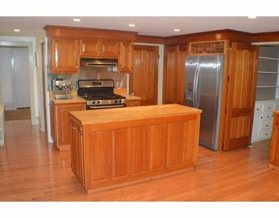 67 North St, Mattapoisett, MA 02739 - #: 72393459