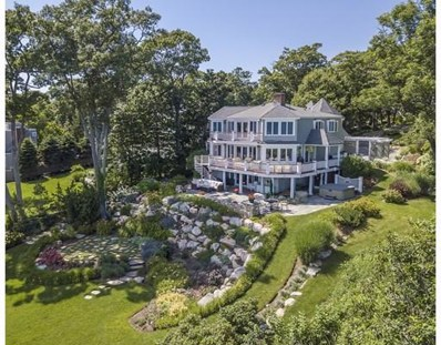 1 Old Salem Path, Gloucester, MA 01930 - #: 72393503