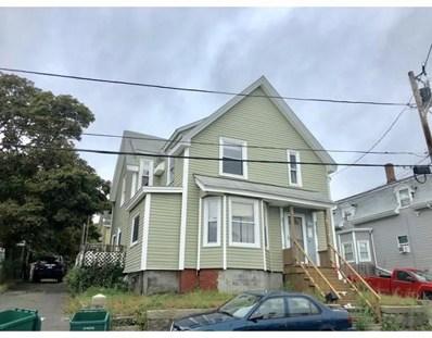 46 Highland Ave, Lynn, MA 01902 - #: 72393533