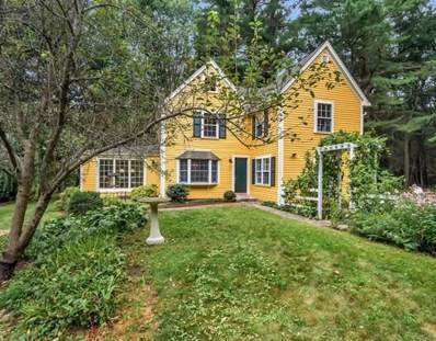 2 Emerson Road, Lincoln, MA 01773 - #: 72393635