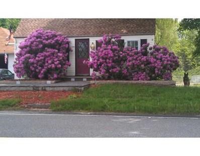 175 Glenallen St, Winchendon, MA 01475 - #: 72393683