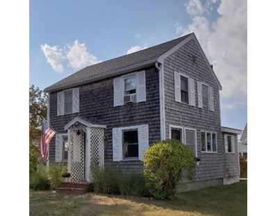 4 Mallard Road, Marshfield, MA 02050 - #: 72393689