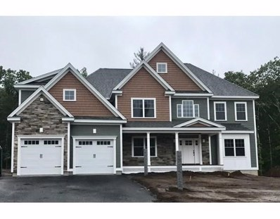 25 Settlers Ridge Road, Windham, NH 03087 - #: 72393754