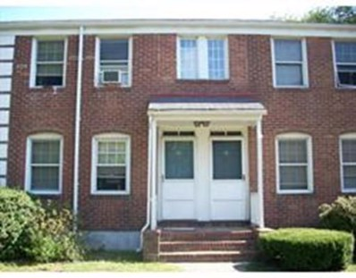 44 Colony Rd UNIT 44, West Springfield, MA 01089 - #: 72393760