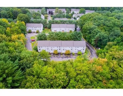 8 Country Spring Loop UNIT 8, Haverhill, MA 01832 - #: 72393929
