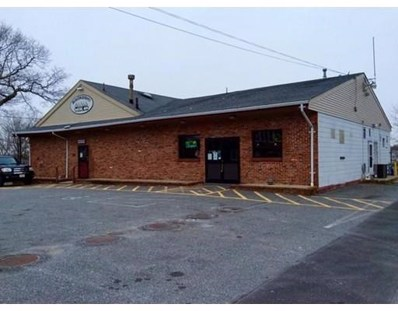 317 Ocean Grove Ave, Swansea, MA 02777 - #: 72394049