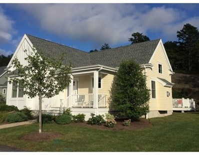 67 Seton Highlands UNIT 67, Plymouth, MA 02360 - #: 72394312
