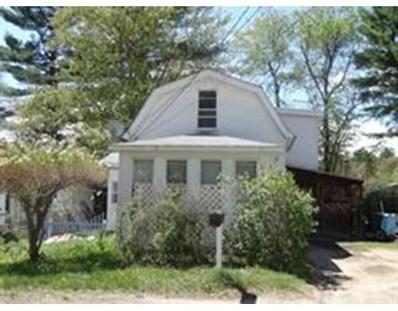 15 Rosemont Ave, Orange, MA 01364 - #: 72394453