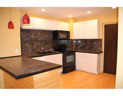 69 Milliken UNIT 15A, Franklin, MA 02038 - #: 72394462