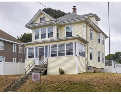 366 Water St, Haverhill, MA 01830 - #: 72394497
