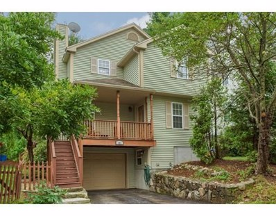 101 Settlers Ln UNIT 101, Marlborough, MA 01752 - #: 72394534