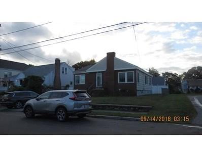 20 Birchwood Rd, Methuen, MA 01844 - #: 72394562
