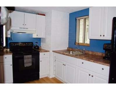 169 South St UNIT 18, Plymouth, MA 02360 - #: 72394569