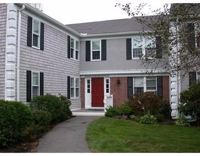 3 Highview Dr UNIT 3, Sandwich, MA 02563 - #: 72394646