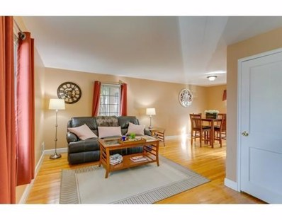 2 Grant Ave UNIT 2, Watertown, MA 02472 - #: 72394738