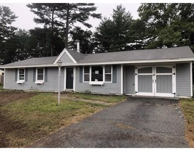10 Uncatena Road, Wareham, MA 02576 - #: 72394804