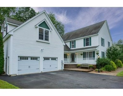 10 Coventry Ln, Salem, NH 03079 - #: 72394874