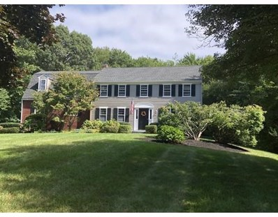 10 Longmeadow Road, Scituate, MA 02066 - #: 72394892
