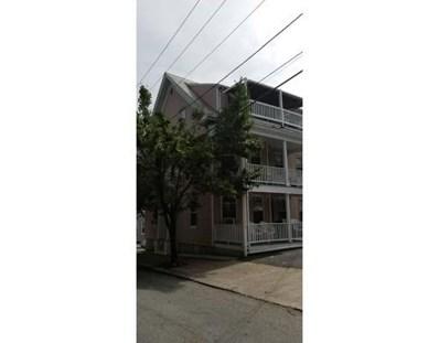 26 Dow Street, Salem, MA 01970 - #: 72395059