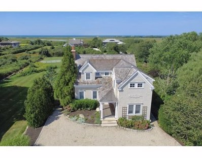 352 West Falmouth Highway, Falmouth, MA 02540 - #: 72395116
