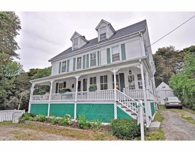 5 Sunset Rd, Gloucester, MA 01930 - #: 72395282
