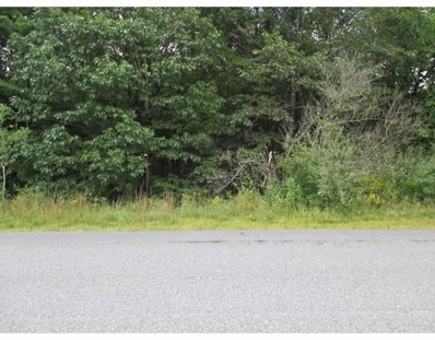 Lot 2 Otter River Rd., Templeton, MA 01468 - #: 72395311