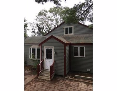 3 Becker Lane, Gloucester, MA 01930 - #: 72395394