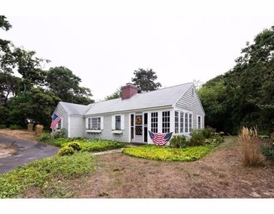 69 Marsh View Rd, Chatham, MA 02633 - #: 72395490