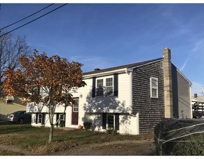 18 Front St, Hull, MA 02045 - #: 72395546