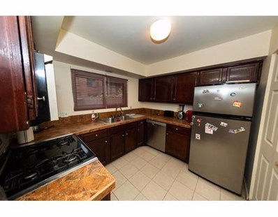 54 Rosewood Dr UNIT 54, Stoughton, MA 02072 - #: 72395783