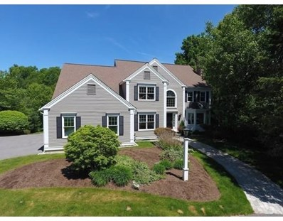 22 Julian\'s Way, Sudbury, MA 01776 - #: 72396021