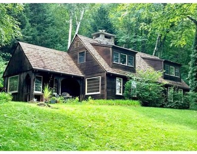 112 Meadow Rd, Montague, MA 01351 - #: 72396190