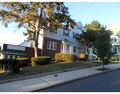 77 Main St, Malden, MA 02148 - #: 72396317