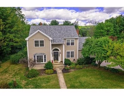 29 Fairview Ave, Ashburnham, MA 01430 - #: 72396346