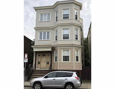 41 Condor St, Boston, MA 02128 - #: 72396418