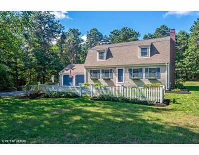 1166 Old Post Rd, Barnstable, MA 02635 - #: 72396493
