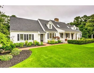 30 Middle Pond Path, Barnstable, MA 02648 - #: 72396724