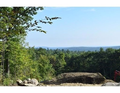 Lot A, 8 Bolton Road, Westminster, MA 01473 - #: 72396886
