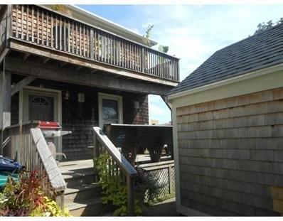 21 Cottage, Lynn, MA 01905 - #: 72397126