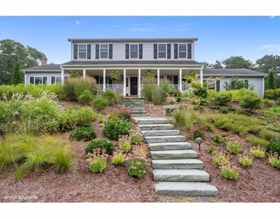 52 Hidden Pond Circle, Harwich, MA 02645 - #: 72397148