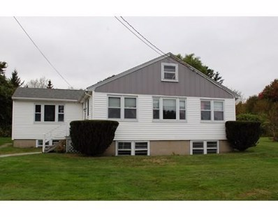20 Stage Hill Rd, Ipswich, MA 01938 - #: 72397167