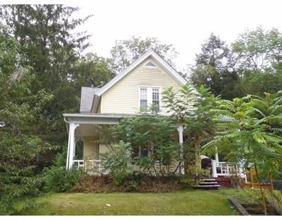 23 Curtis Ave, Warren, MA 01083 - #: 72397309