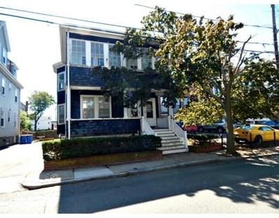 17-19 Ocean Ave, Winthrop, MA 02152 - #: 72397558