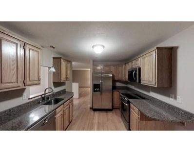 33 Ridgewood Drive UNIT 33, Atkinson, NH 03811 - #: 72397743