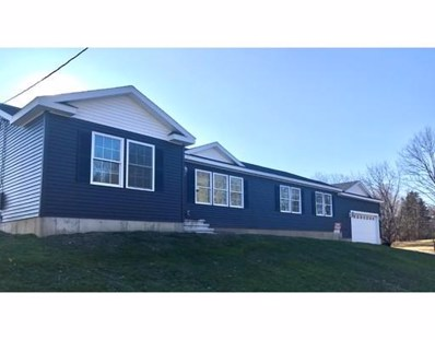 26 Joffre Ave, South Hadley, MA 01075 - #: 72397773