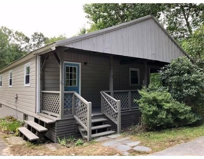 30 State Rd, Erving, MA 01344 - #: 72397952