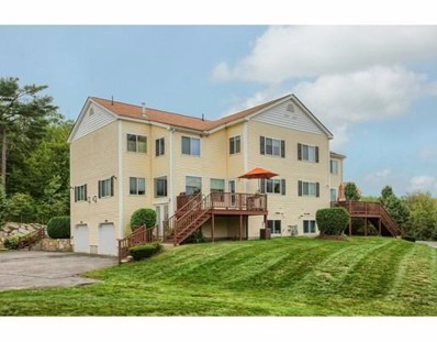 10 Governors Way UNIT C, Milford, MA 01757 - #: 72397956