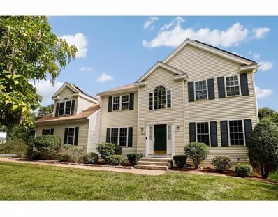 763 Concord Rd, Marlborough, MA 01752 - #: 72398059