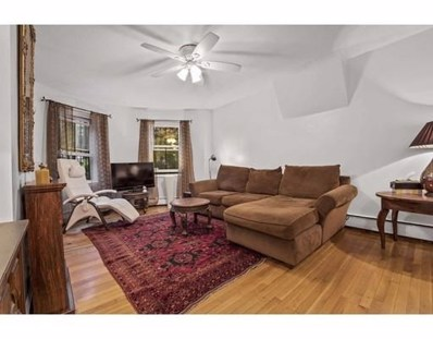 99 E Brookline St UNIT 1, Boston, MA 02118 - #: 72398174